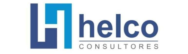 Helco Consultores